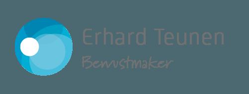 Erhard Teunen